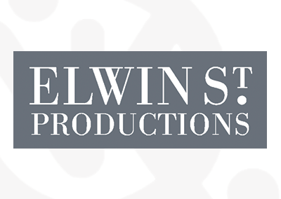 Elwin Street Productions