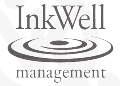 InkWell Management Literary Agency