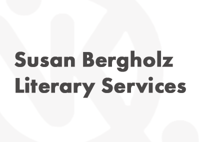 Susan Bergholz Literary Services