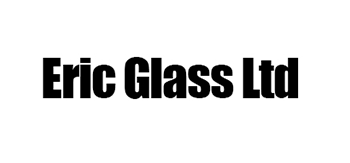 Eric Glass Ltd