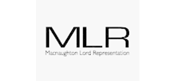 Macnaughton Lord Representation