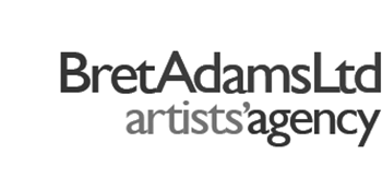 Bret Adams Artists' Agency
